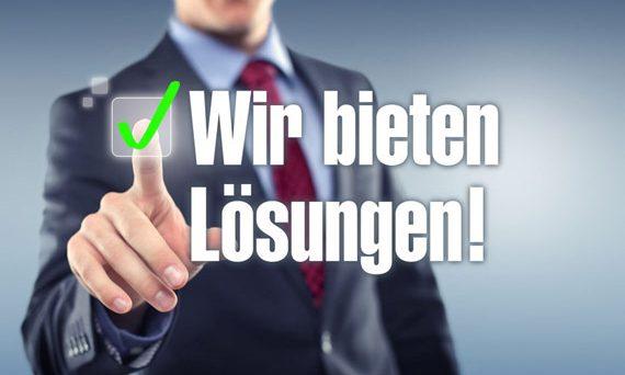 Versicherungsmakler Augsburg