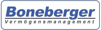 Versicherungsmakler Augsburg | Boneberger Vermögensmanagement