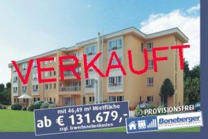 Pflegeimmobilien Kapitalanlage | Pflegezentrum An der Elbe | Bleckenburgstraße 16 | 39104 Magdeburg | Sachsen-Anhalt