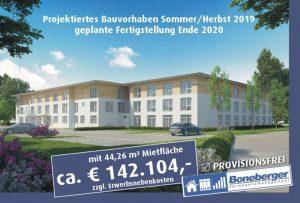 Pflegeimmobilien Kapitalanlage | Pflegezentrum Unterammergau | Scherenauer Straße 20 | 82497 Unterammergau