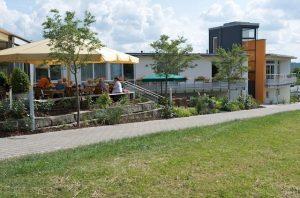 Pflegeimmobilien Kapitalanlage | Senioreneinrichtung Steißlingen | Sonnenblumenweg 5 | 78256 Steißlingen