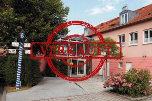 Pflegeimmobilien Kapitalanlage | Pflegezentrum Esterhofen | Bürgermeister-Zeiner-Ring 36 | 85256 Vierkirchen | Bayern
